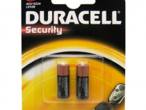 Baterie Duracell 8LR932 12V Set 2 Buc MN21