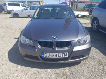 BMW 320 Sub prețul pietei