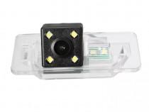 Camera dedicata BMW 1 3 5 Series X5 X6 E39 E46 E60 E90