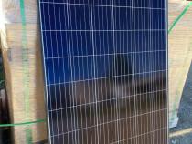 Panou Solar Fotovoltaic Nou 330W