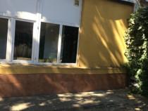 Casa zona centrala galati-in spate la modern