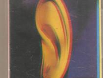 Jean Michel Jarre - Waiting For Cousteau caseta