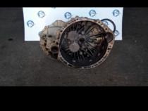 Cutie de viteze opel movano motor 2.3 125 cp 2012