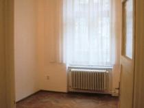 Închiriez Apartament 2 camere ultracentral Oradea