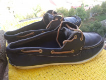 Mocasini, Timberland, mar 43 (27.5 cm) made in Dominican Rep