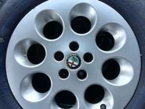 Jante Alfa Romeo 147/156/gtv