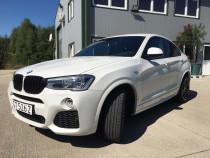 BMW X4 M - Xdrive/Pachet M