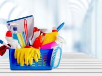 Curățenie după renovare,constructor,zugravit,birouri,nonstop