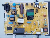 Modul BN44-00852A L48MSF_FDY sursa UE40J5200AK akxzt
