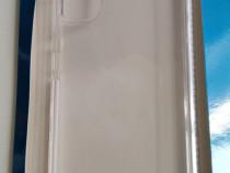Husa Samsung S20,nou nouta,calitate,import.