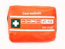 Trusa Medicala Mega Drive Mini 44478