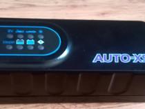 Redresor digital incarcare baterii auto-moto 6-12v - Defect