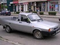 Dezmembrez Dacia pick up