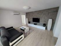 Apartament 3 camere langa Kaufland 2/5, variante auto/moto