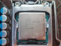 Procesor i3 skt 1155 I3-3240 @ 3.40ghz