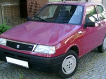 Lancia Y10 1.1