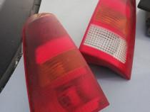 Stop lampa stanga/dreapta Ford Focus 1 mk1 breck