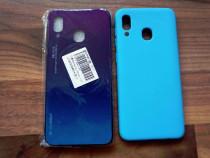 Husa Samsung A20/A30
