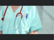 Ssistenți medicali generaliști