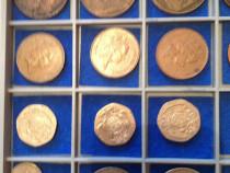 Monede Europa!