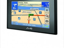 Navigatie GPS Mio Moov 500