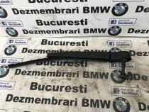 Brat stergator luneta original BMW E91