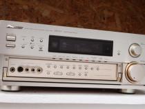 Statie Pioneer VSA-E07 (770 W)