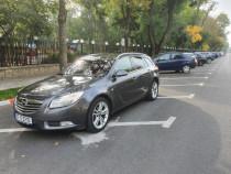 Opel Insignia 2.0 cdti euro 5