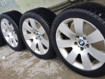 "Jante BMW 18"""