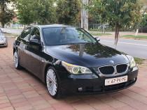 BMW 525d - 2005 - 177 CP