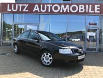 Audi a6 1.9 diesel