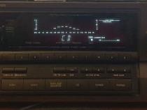 Amplituner Technics SA-GX505