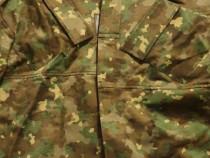 Militar combat