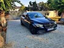 BMW 530GT xDrive