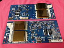 Invertor 6632l-0371d,6632l-0372d;invertor 6632l-0449a