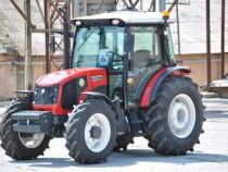 Tractor nou armatrac ( 1054 e+ - 105cp ) an 2021
