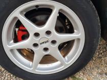 Jante aliaj Opel Astra Zafira Vectra Signum 5x110 205/55/16
