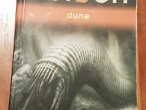 Dune de Frank Herbert Nemira 2005