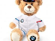 Ursulet Plush Teddy Bear Oe Bmw M Motorsport 80452461141