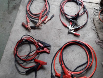 Cabluri de curent auto