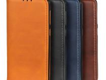 Husa Samsung Galaxy A21s Husa Flip U01227346