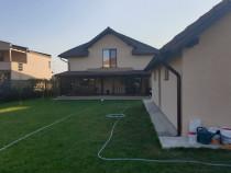 Casa individuală Dumbrăvița