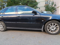 Volvo s40 1.9d 115cp 2003