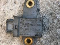 Senzor ESP Bosch 0 265 005 113 pentru Mercedes-Benz
