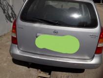 Dezmembrez Opel astra g 1.6 16valve