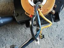 Spirala airbag volan iveco daily 6 an 2018