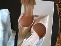 Pantofi dama IL PASSO