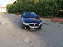 VW Passat B6 euro5 2.0tdi 140cp