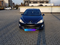 Peugeot 308 / 1.6 hdi /
