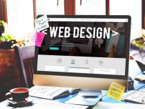 Ofertă creare website complet - Varianta Business!
